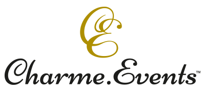 Charme Events